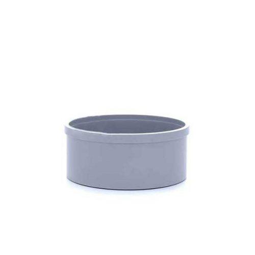 کپ (مسدود کننده) نانو پلیمر یاس