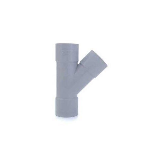 سه راهی ۴۵ درجه نانو پلیمر