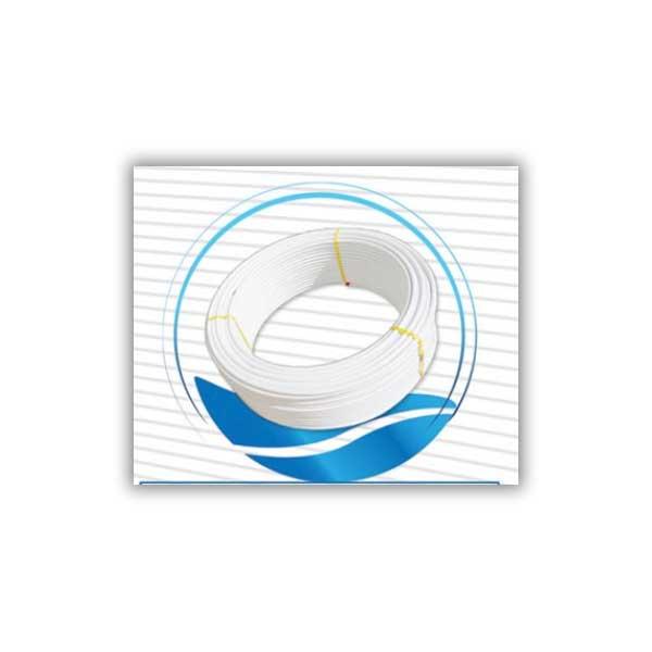 لوله آب نیوپایپ