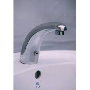 شیرآلات آب چشمی