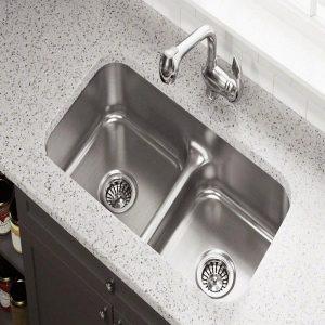 سینک ظرفشویی توکار